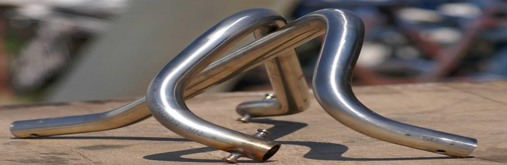 rohr-biegen-profil1